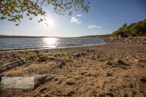 Last Mountain Lake Real Estate