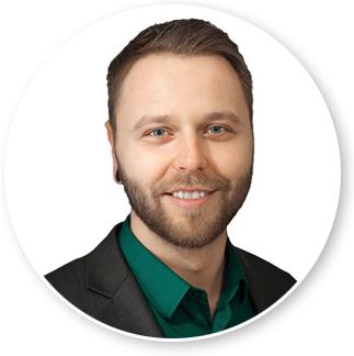 Brennan Zurowski